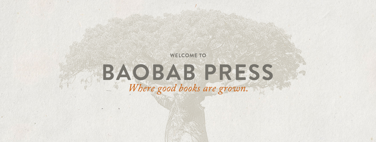 Baobab Press Reno Nevada