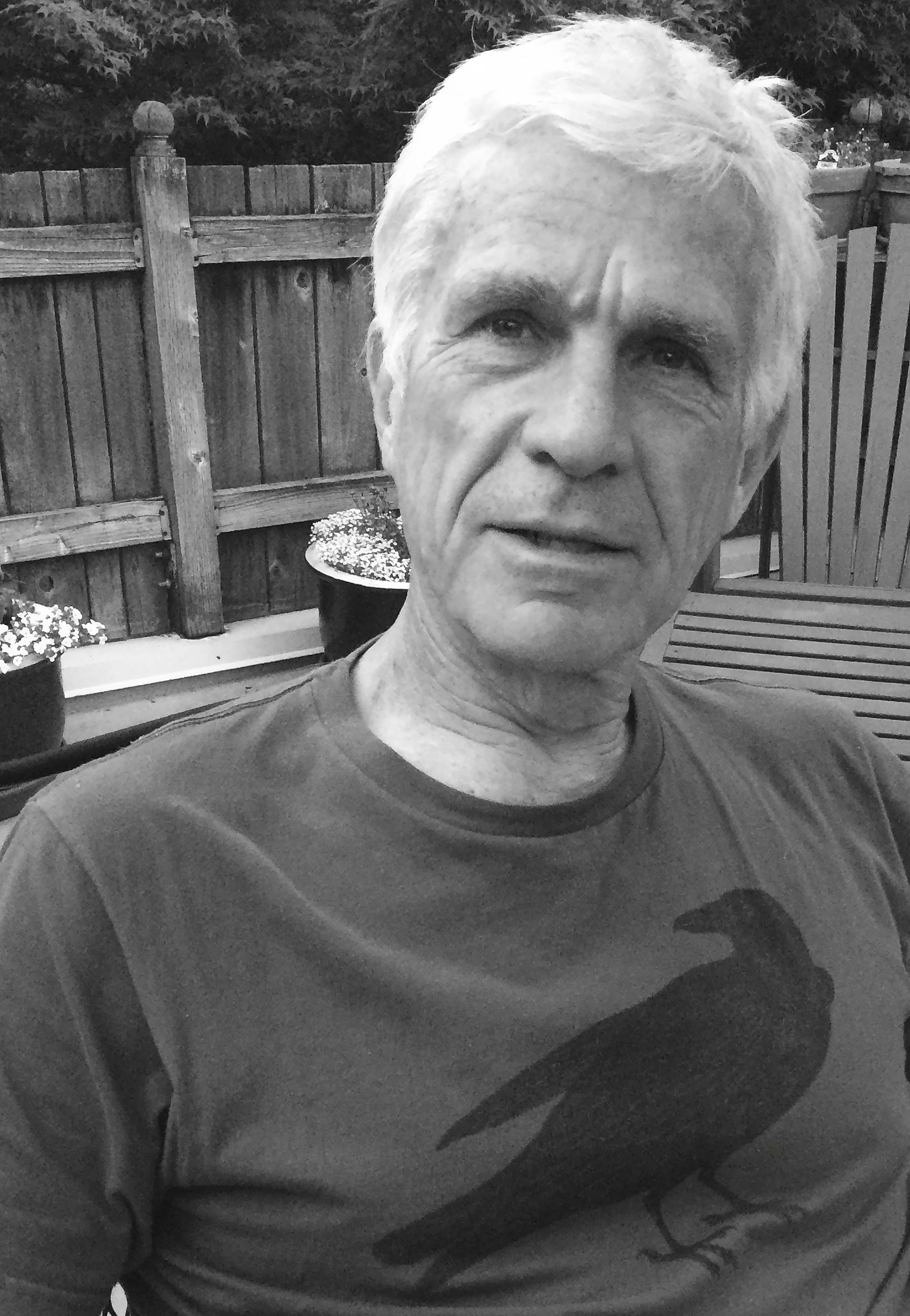 Roger Arthur Smith
